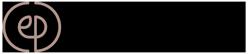 Clinique dentaire Elysées Ponthieu Logo