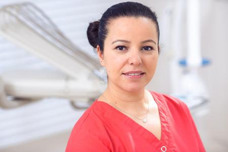 Kheira Dajdir